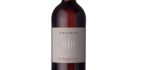 Santa-Maddalena-Tramin-Vino-Rosso-DOC-570x570