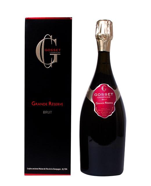 champagne-gosset-grande-reserve-gosset-base_1_1