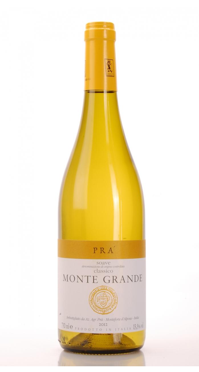 soave-classico-monte-grande-doc-2012-graziano-pra