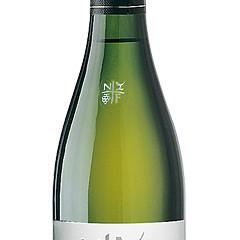 vino_610