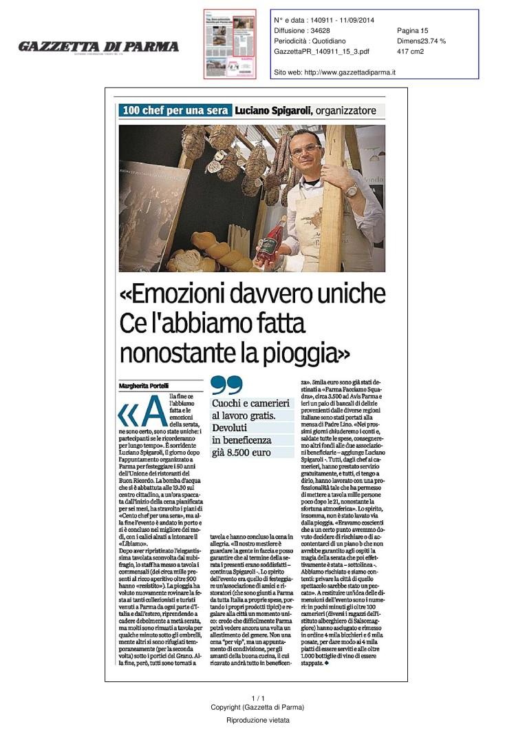 2014-09-11_Gazzetta di Parma (1)-page-001 (1)