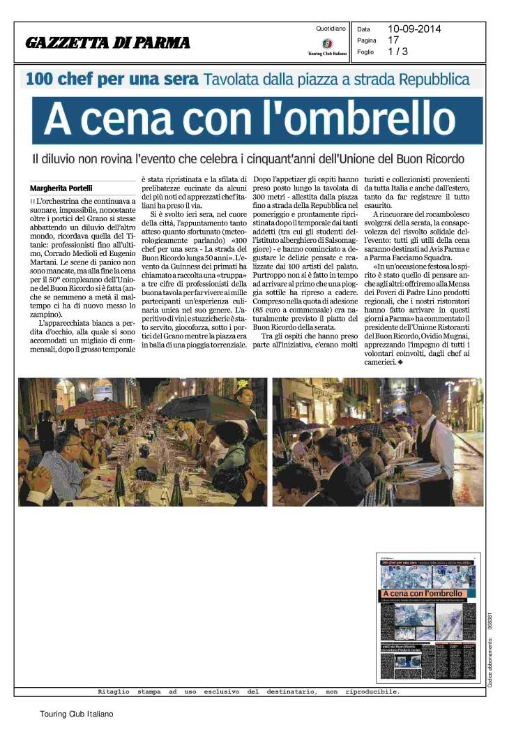 gazzetta di Parma-page-001