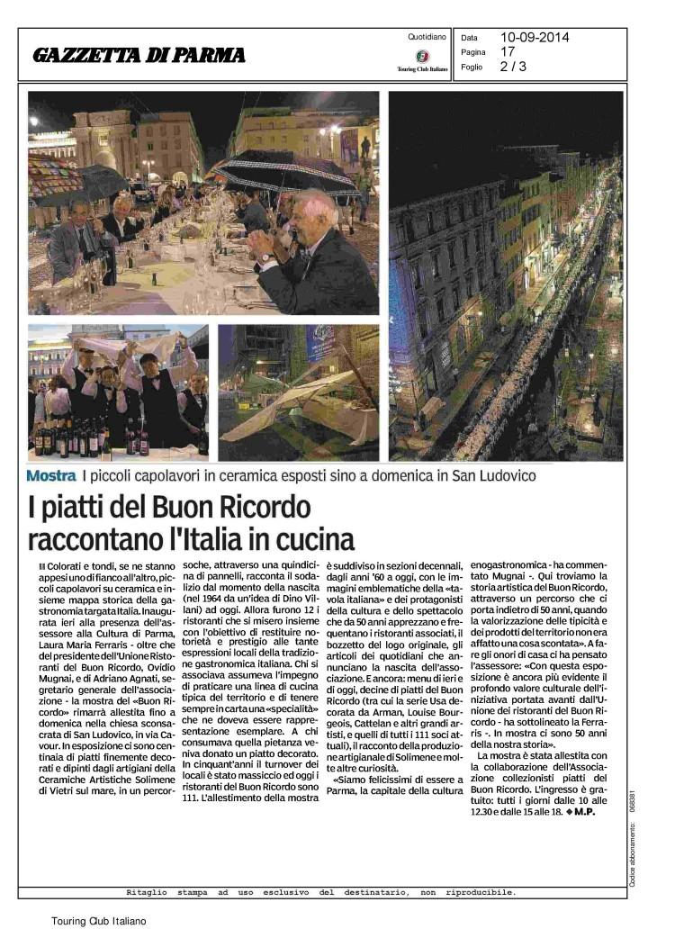 gazzetta di Parma-page-002