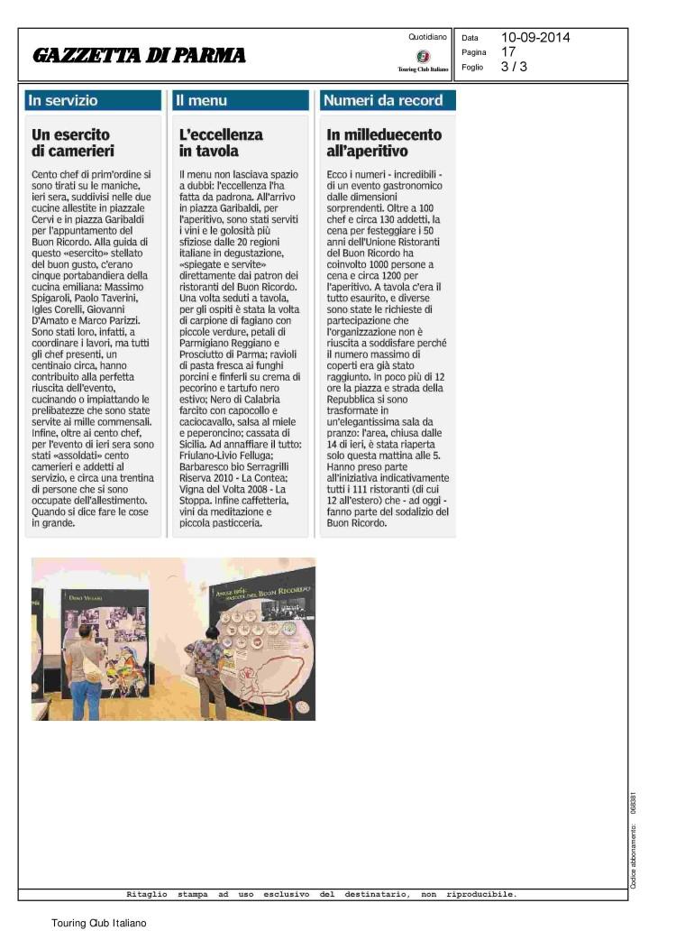 gazzetta di Parma-page-003