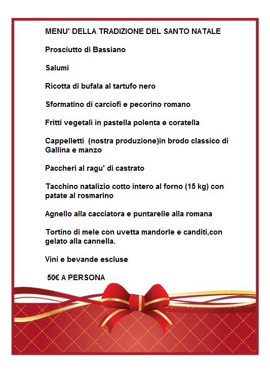 Charo-Christmas-Menu(1)