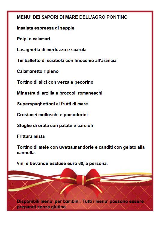 Charo-Christmas-Menu(2)